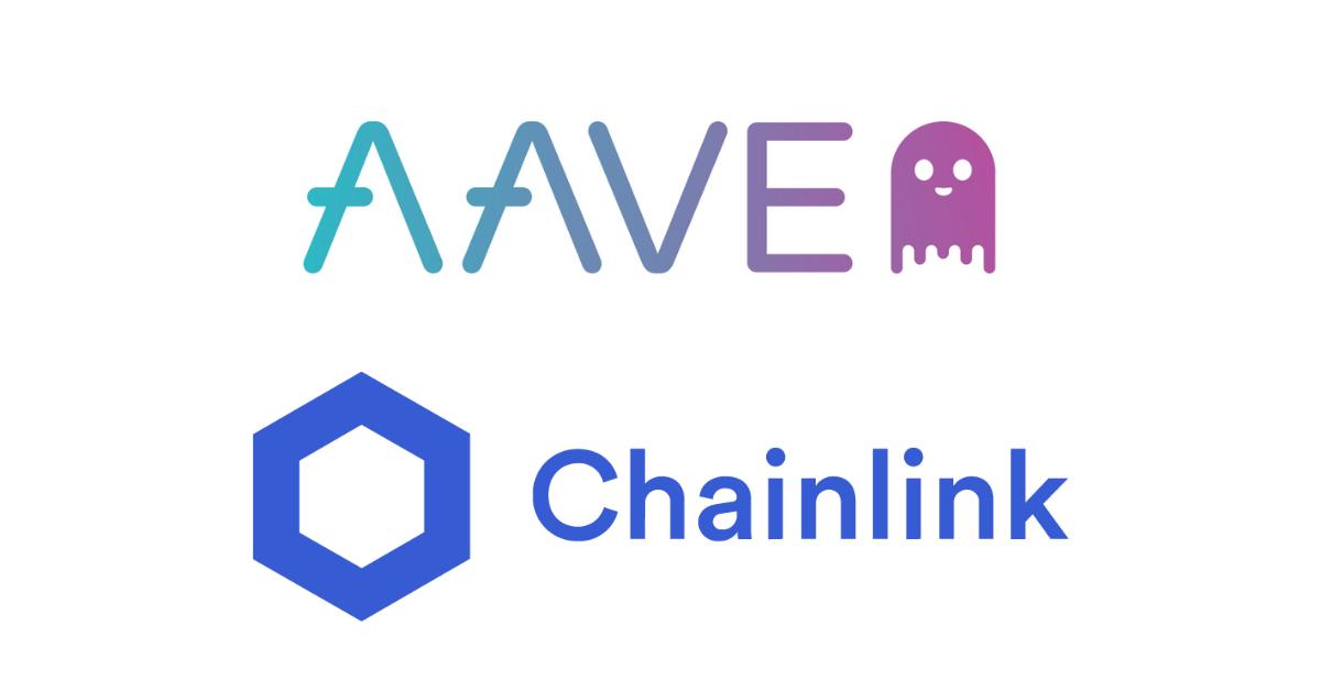 Blockchain Opportunities DeFi Blog 2