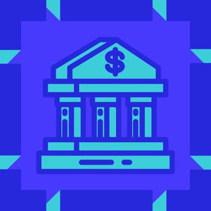 Industry Blockchain Use Banking