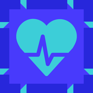 Industry Blockchain Use Healthcare