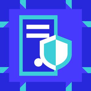 Industry Blockchain Insurance Tech