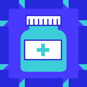 Industry Blockchain Use Pharmacy