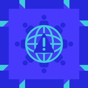 Industry Blockchain Use Social Impact