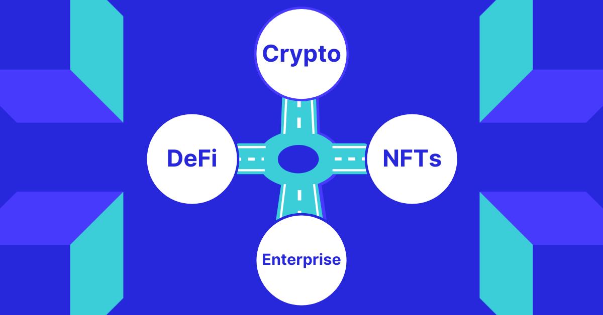The Big 4 Blockchain Opportunities Blog Inline (1)