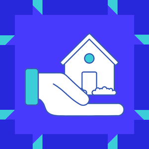 Industry Blockchain Use Real Estate