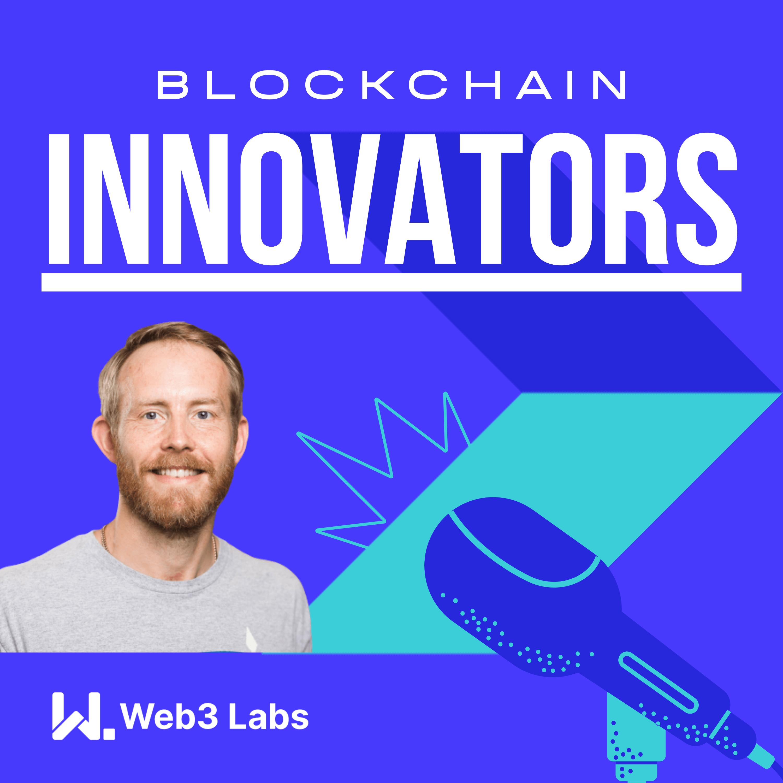 Blockchain Innovators Podcast