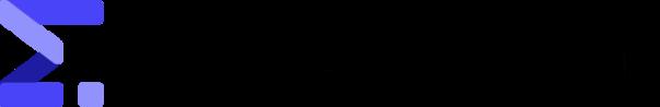 Epirus-Platform