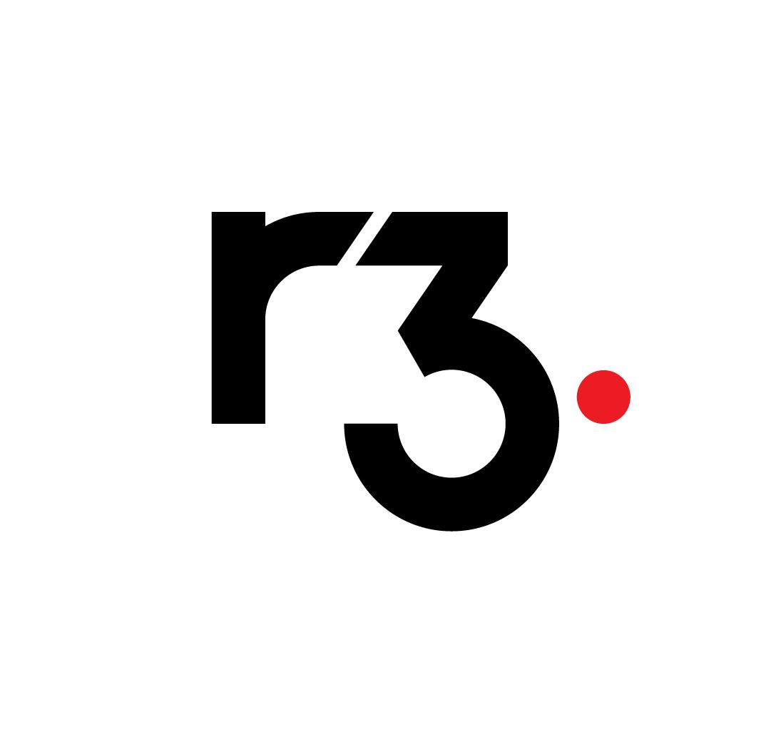 R3_Master-Logo-White