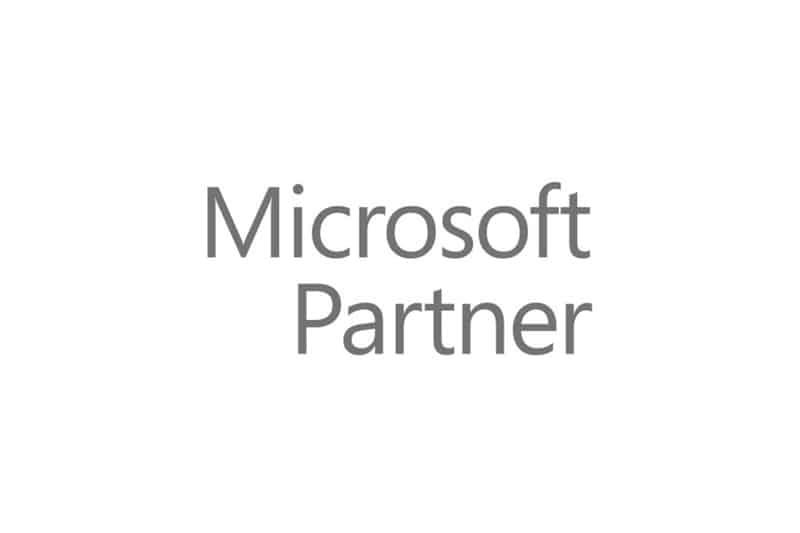 5d6fcbeb29e56907f00a32c5_microsoft partner-p-800