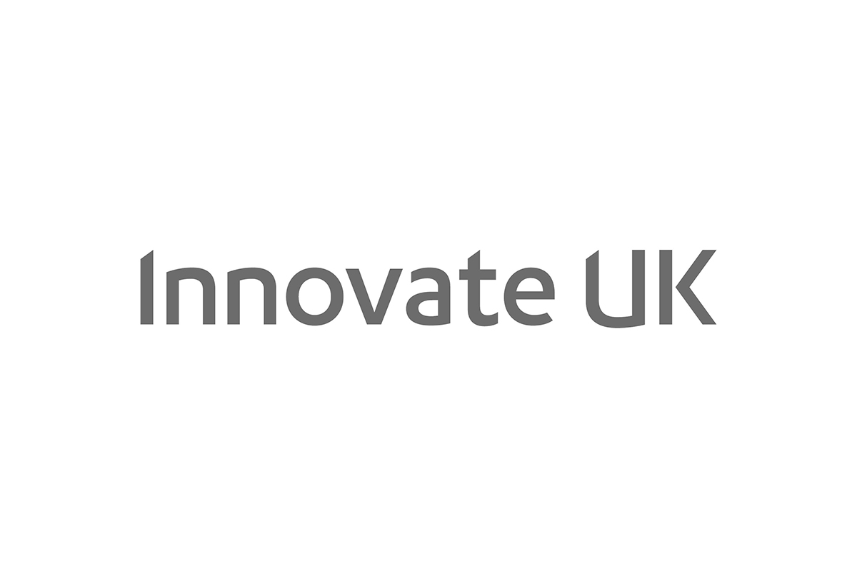 5d6fcbeb8b62b724d64da2cf_innovate uk