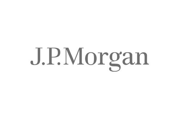 Morgan_Partners_web3j