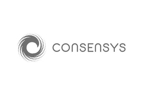 consensys-1