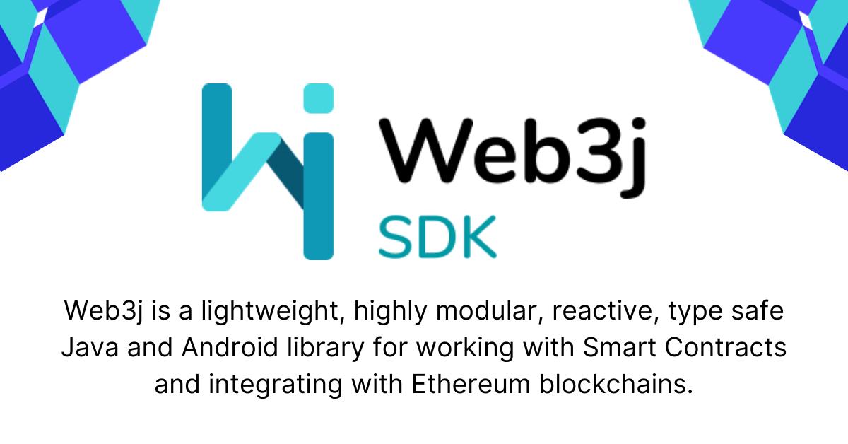 Web3j Services (1)